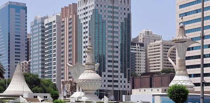 PILNE. MSW Libanu: Udaremniono zamach samobójczy - zdjęcie
