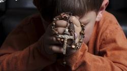 ,,Ojcze nasz''. Przebaczyć, aby doświadczyć przebaczenia - miniaturka