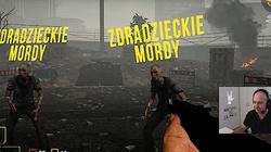 Szok! Kandydat KO strzela do pisowskich zombie - miniaturka