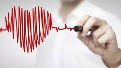 Oto jak wzmocnić swoje serce w czasie upałów, skoków ciśnienie ZOBACZ! - miniaturka