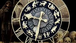 Czy astrolodzy i wróżbici są w stanie określić datę końca świata?  - miniaturka