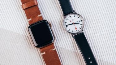 Na co zwrócić uwagę przy zakupie smartwatcha? - miniaturka