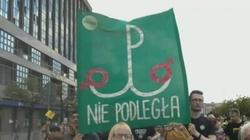Wyrok sądu w sprawie znaku Polski Walczącej. I znowu to samo - miniaturka