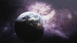 Fizyka kwantowa i istnienie Boga. Jest dowód? - miniaturka