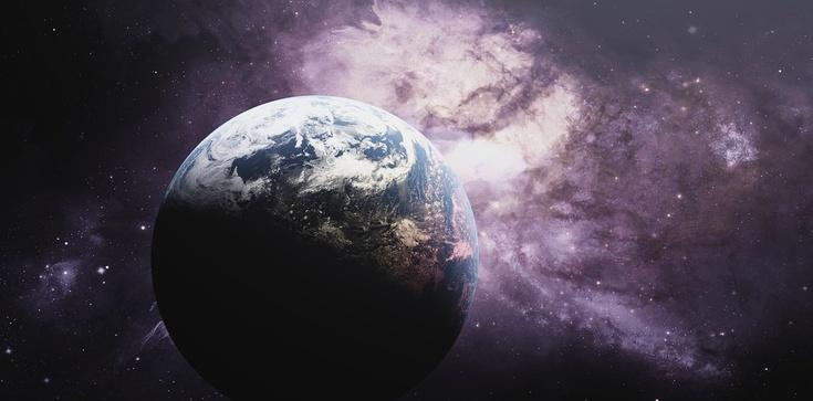 Fizyka kwantowa i istnienie Boga. Jest dowód? - zdjęcie