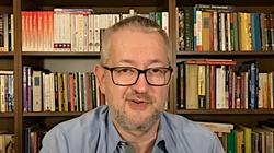Ziemkiewicz: TVP promuje niepotrzebnie ,,barbarię'' atakującą Kościół - miniaturka