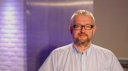Ziemkiewicz: Sikorski to największy frajer polskiej polityki - miniaturka