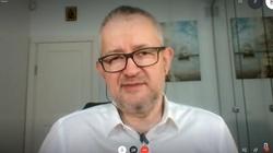 Ziemkiewicz: Trzaskowski to produkt marketingowy - miniaturka