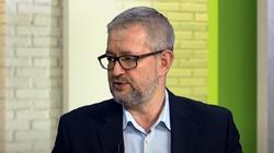 R. Ziemkiewicz: Władza PiS zyskuje nowe paliwo - miniaturka