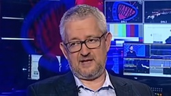 Szef TAI: Ziemkiewicz pracuje w mediach branży futrzarskiej. To konflikt interesów - miniaturka