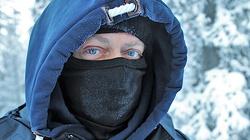 Synoptycy ostrzegają: To może być zima trzydziestolecia!!! - miniaturka