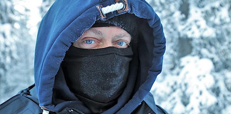 Synoptycy ostrzegają: To może być zima trzydziestolecia!!! - zdjęcie