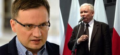 Kaczyński i Ziobro powołają Muzeum Żołnierzy Wyklętych i Więźniów Politycznych PRL. WRESZCIE!