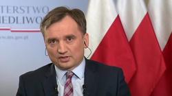 (Wideo) ,,Polska jest wyspą wolności wEuropie''. ,,Będziemy bronić naszych wartości, tożsamości itradycji.'' - miniaturka