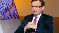 Ziobro: Zamordowana Polka nie była w ciąży - miniaturka