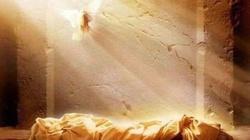 Kto wierzy w Syna, ma życie wieczne - miniaturka