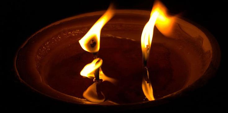 Wzruszający film ku pamięci Magdaleny Żuk. Pamiętajmy o niej w modlitwie - zdjęcie