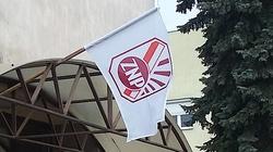 KURIOZUM!!! ZNP straszy Szydło i Zalewską - miniaturka