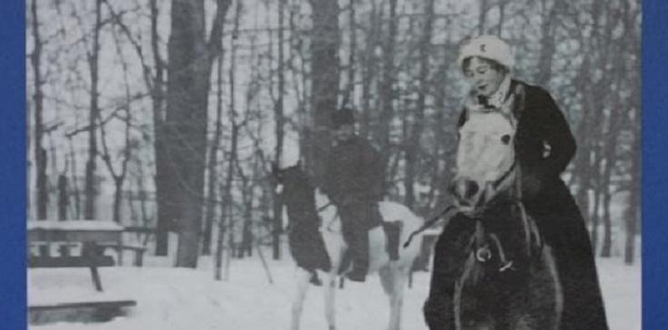 Dekalog Polaka - Zofia Kossak-Szczucka - zdjęcie