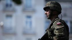 Będzie nowy system rekrutacji do Wojska Polskiego - miniaturka