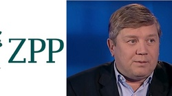 Stanowisko Związku Przedsiębiorców i Pracodawców: 'Polexit' - działanie przeciwko polskiej racji stanu - miniaturka