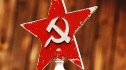 100 lat temu w Rosji rozpoczęło się największe w historii ludobójstwo  - miniaturka