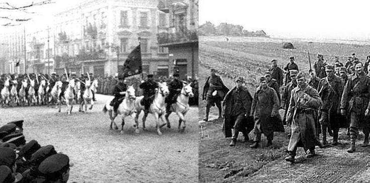 """81. rocznica """"Operacji Polskiej"""" - zdjęcie"""