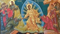 Ks. Dariusz Kowalczyk SJ: Bóg w piekle, czyli nadzieja powszechnego zbawienia - miniaturka