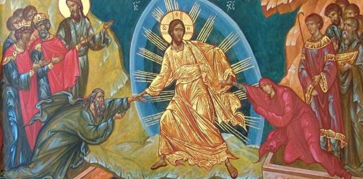 Ks. Dariusz Kowalczyk SJ: Bóg w piekle, czyli nadzieja powszechnego zbawienia - zdjęcie