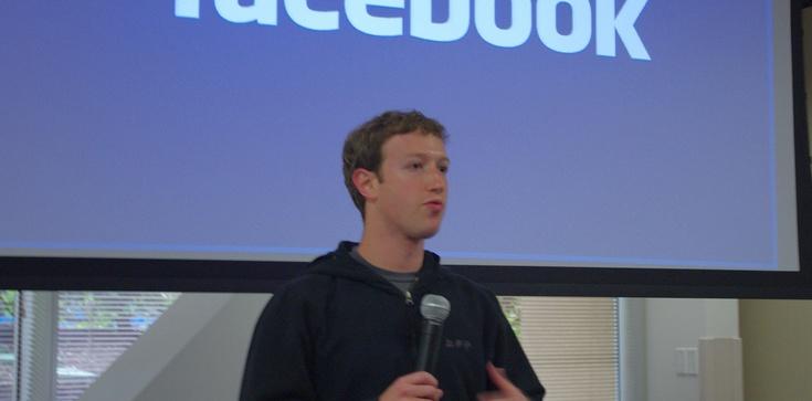 Koniec wolności słowa w Internecie. Giganci ujednolicają cenzurę - zdjęcie