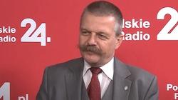 TYLKO U NAS. Prof. Żurawski vel Grajewski: Niemcy, idąc na konfrontację z USA, kalkulują błędnie. - miniaturka
