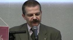 TYLKO U NAS! Wojna o Górski Karabach. Prof. Żurawski dla Frondy: Rosja ma nie lada kłopot - miniaturka