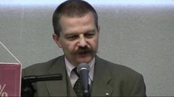 Prof. Żurawski vel Grajewski dla F.: Czy w Rosji wybuchnie BUNT? - miniaturka