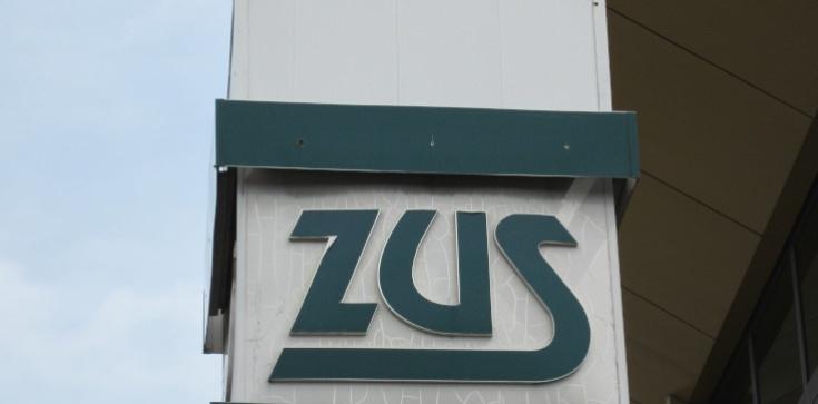 PiS wycofuje się z likwidacji limitu 30-krotności składek ZUS - zdjęcie