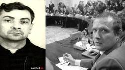 Dziś 32. rocznica. Zabójstwo ks. Zycha było mordem założycielskim ,,okrągłego stołu'' - miniaturka