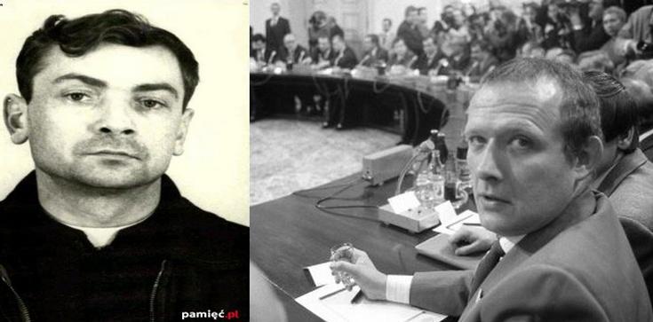 Dziś 32. rocznica. Zabójstwo ks. Zycha było mordem założycielskim ,,okrągłego stołu'' - zdjęcie