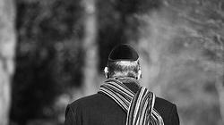 Nawrócenie Żydów będzie znakiem paruzji - miniaturka