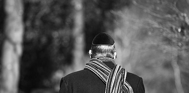 Nawrócenie Żydów będzie znakiem paruzji - zdjęcie