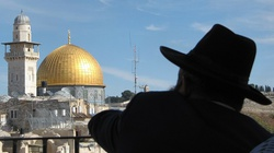 Świadectwo nawróconego Żyda! - miniaturka