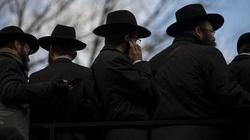 Szef MSZ Niemiec: Żydzi mogą masowo opuszczać Niemcy. Antysemityzm jest codziennością - miniaturka