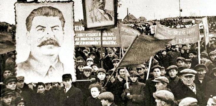 Wojska sowieckie. Jak witali je nasi żydowscy sąsiedzi - zdjęcie