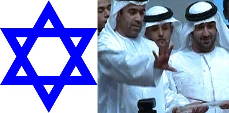 Co z majątkiem Palestyńczyków przymusowo przejętym przez Izrael? - zdjęcie