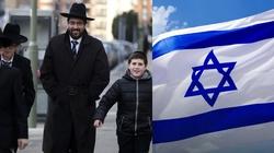 """""""Jak spotkam Żyda, to go zabiję"""" - miniaturka"""