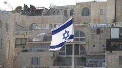 Londyn: Brutalny atak na rabina - miniaturka