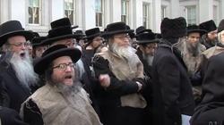 Jan Bodakowski: Żydzi też mieli swój wkład w Holocaust  - miniaturka