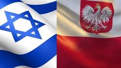 Obłęd! Antypolska propaganda w Gazecie Wyborczej. ,,Spotkania z Polakami często kończyły się dla Żydów źle'' - miniaturka
