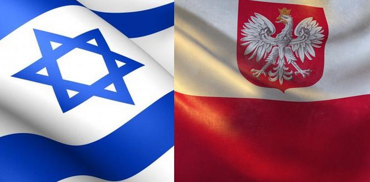 Obłęd! Antypolska propaganda w Gazecie Wyborczej. ,,Spotkania z Polakami często kończyły się dla Żydów źle'' - zdjęcie