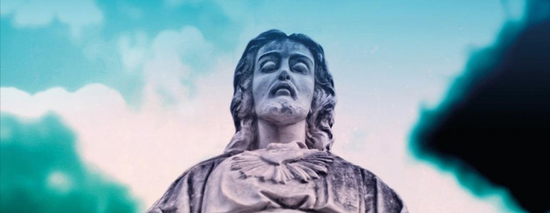 Skuteczne modlitwy o powstrzymanie epidemii! Tak modlili się dawni chrześcijanie - miniaturka