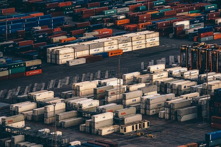 Brawo Polska! W czerwcu Polska stała się 2. eksporterem do Niemiec w UE i 3. na świecie - miniaturka