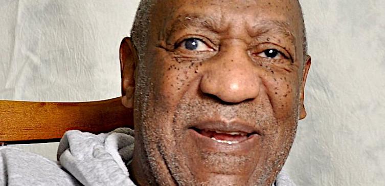 Camille Cosby broni męża: To rasizm! - miniaturka